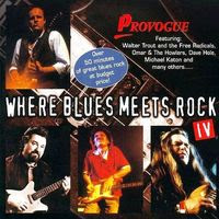where blues meets rock vol. 4