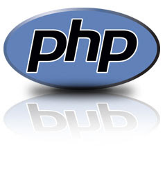 IP ADDRESS using PHP