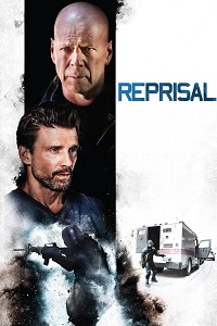 Watch Reprisal Online Free in HD