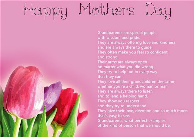 best-happy-mothers-day-poems-for-grandmas-from-kids