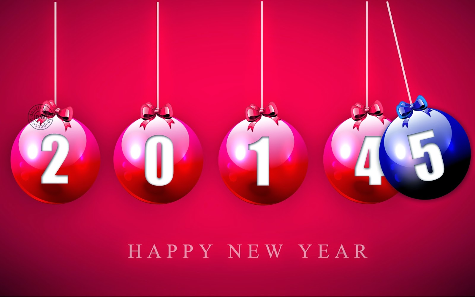 Happy New Year 2016 Songs for Party