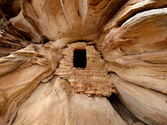 ANASAZI RUINS ~ My Active Blog