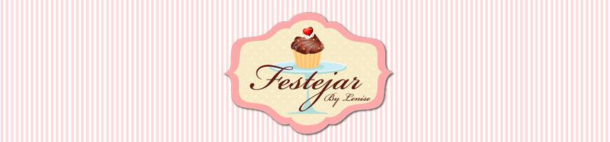 Festejar By Lenise