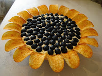 salat-solnechnyj-cvetok