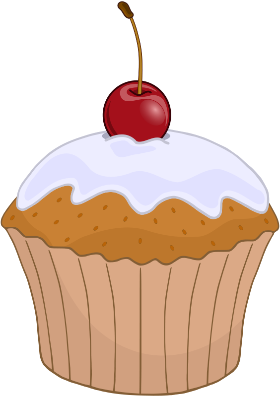 Cake Raffle Clipart : CT Quilters QOV   Group: Special Event   VA Fall Fundraiser!