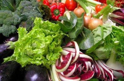 http://3.bp.blogspot.com/-AfqD0K9qOhw/TbPc_E4pvVI/AAAAAAAAC8E/Ld3GMb2r3CQ/s1600/makanan-berkhasiat.jpg
