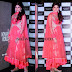 Parvathy Omanakuttan Party Wear Salwar
