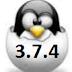 Install Linux Kernel 3.7.4 in Ubuntu/Linux Mint