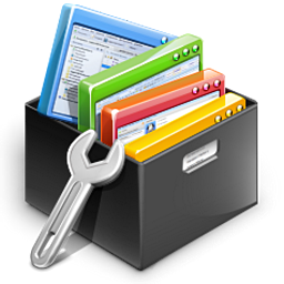 Uninstall Software Tool Free Download