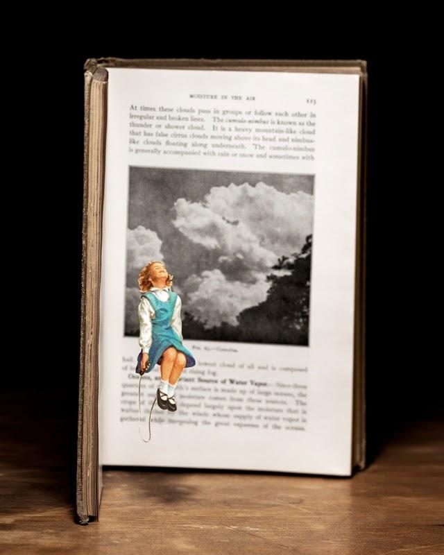 03-Cloudburst-Thomas-Allen-Photographs-of-Cut-out-Book-Art-www-designstack-co