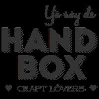 YO SOY DE HANDBOX