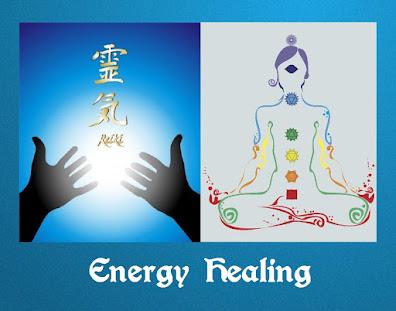 from Kody energy healer dating