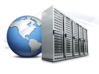 best domain registration and web hosting