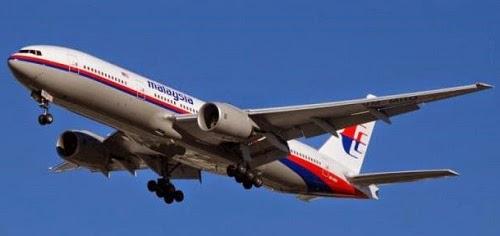 MH135 KL Brisbane Dialihkan Ke Bali Selepas Penumpang Bersalin