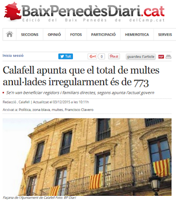 http://www.naciodigital.cat/delcamp/baixpenedesdiari/noticia/6177/