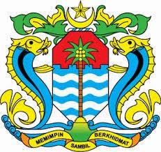 Majlis Perbandaran Pulau Pinang (MPPP)