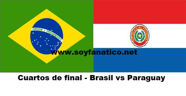 Image Result For En Vivo Brasil Vs Chile En Vivo Watch Online Free