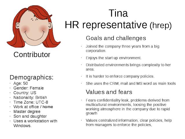 persona_tina
