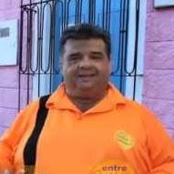 HEBERTO AÑEZ - LOS TUCUSONES
