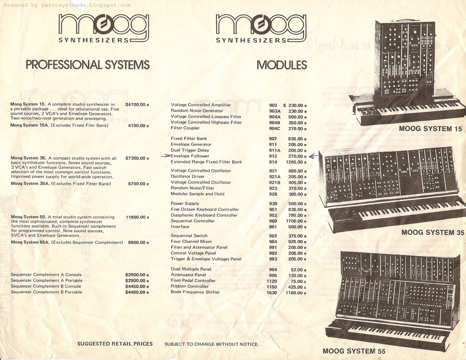 Modular Classroom Price List ~ Modular metal siding cedar wood jm asbestos