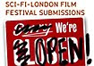 SCI-FI-LONDON 48 HOUR FILM CHALLENGE