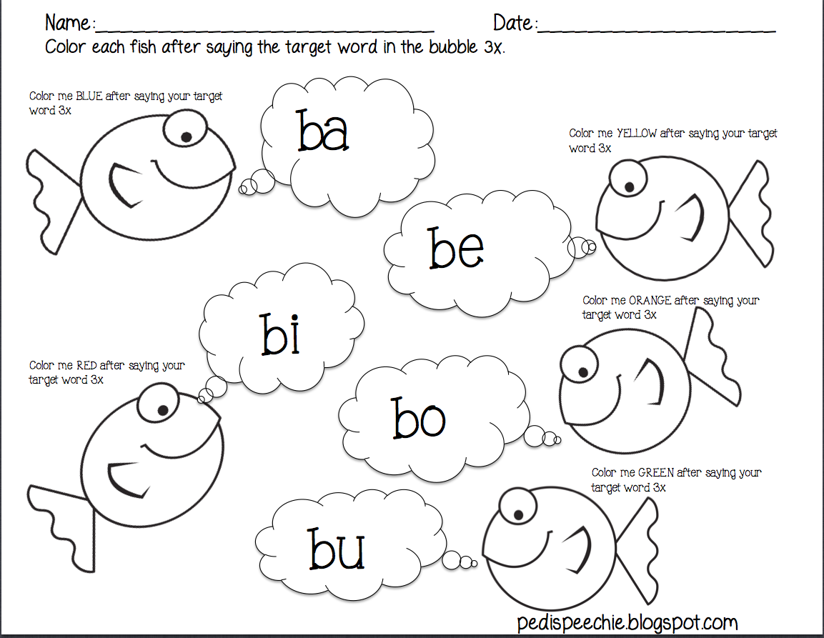 Worksheets Vocalic R Worksheets vocalic r worksheet sharebrowse worksheet