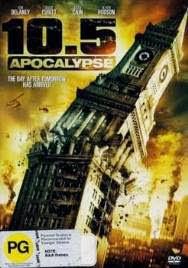 Assistir - 10.5: Apocalypse – Dublado Online