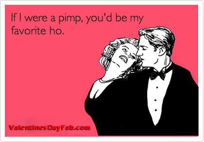 Top 20 Funny Valentines Day Printable Cards Images Pics – Valentines E Cards Funny