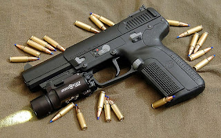 Imagenes de armas de fuego