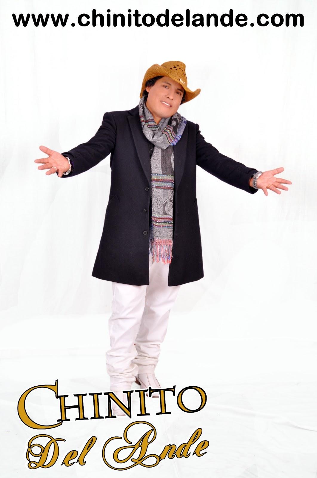 chinito del ande 2013 mp3 descargar youtube