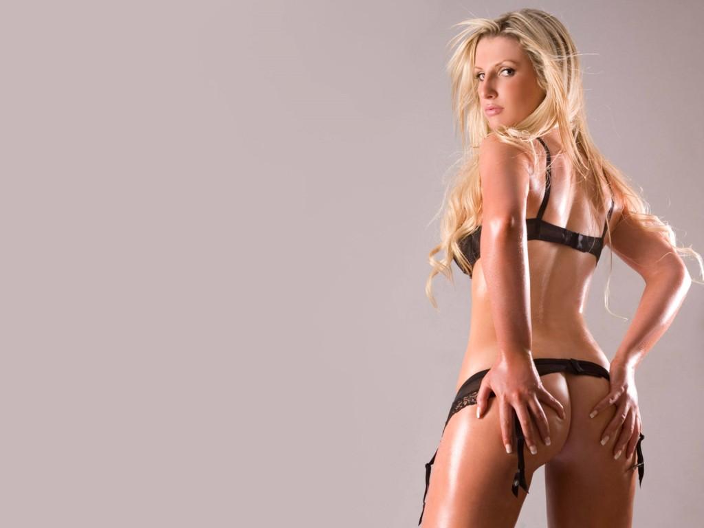 modelos desnudas Videos Porno - haztepajascom
