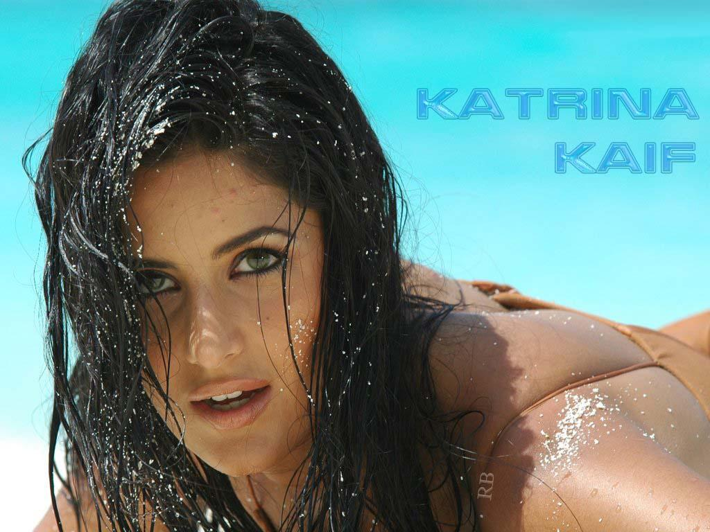 http://3.bp.blogspot.com/-Ag3_MhWA_4g/Tx6mjuMwSiI/AAAAAAAADO4/FDe36ZeGHjk/s1600/KATRINA-KAIF-HOT-HAIR-STYLE-PICTURES-KATRINA-KAIF-DRESS-STYLE-PICS-%2BPHOTOSHOOT-KATRINA-KAIF-IMAGE-WALLPAPERS-HOT-KATRINA-KAIF-10.jpg