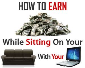 Find Work From Home Opportunities