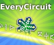 everycircuit 1.16 apk android free
