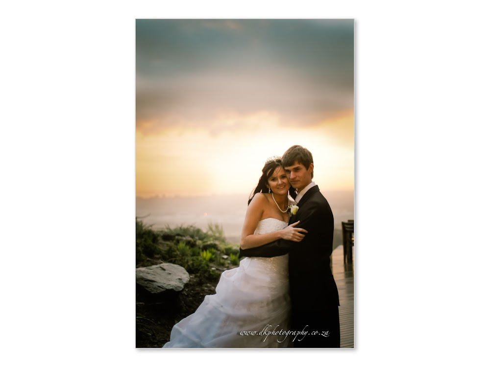 DK Photography DVD+Slideshow-198 Cindy & Freddie's Wedding in Durbanville Hills  & Blouberg  Cape Town Wedding photographer