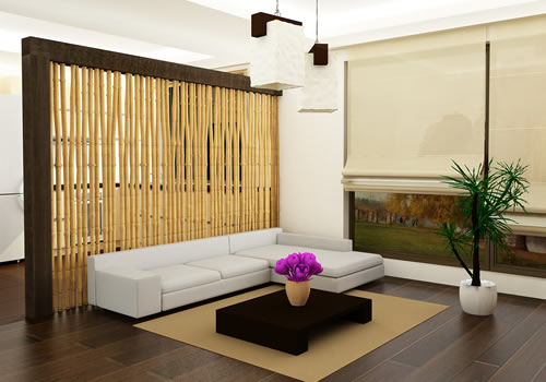 Tips to Make Small House Design