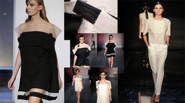 nuevo-talento-Brasil-moda-Colombiatex-2014