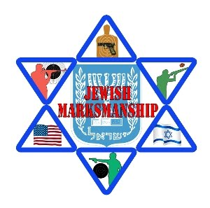 Jewish Marksmanship