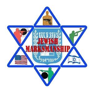 Jewish Marksmanship