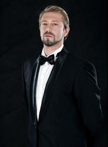 Сервитьорка за Калин Врачански: Пенисът му е огромен