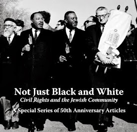 Civil Rights Series