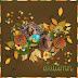 DSB  Autumn