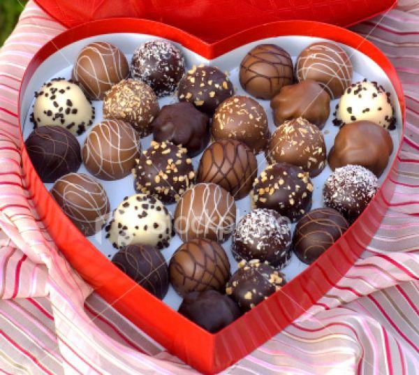 تراتاتا Candy Valentines Day Gifts Valentines Day Candy