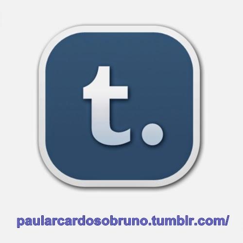http://paularcardosobruno.tumblr.com/