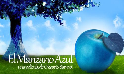 Olegario Barrera Net Worth
