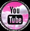 STYLE VIDEOS
