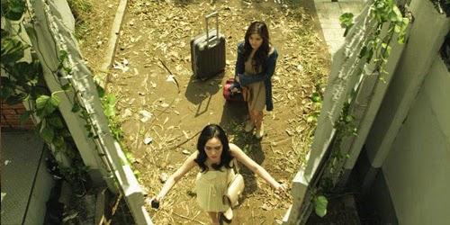 Film Horor Yang Diangkat Dari Kisah Nyata Di Jakarta