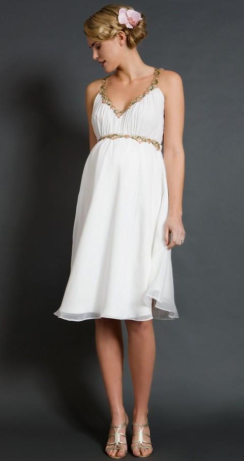 Свадебные платья для беременных в омске и цены