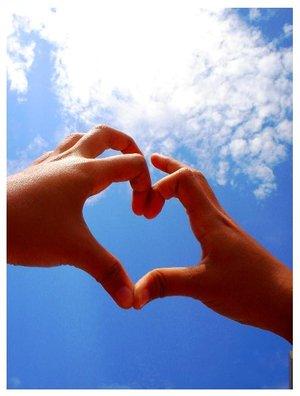 kata kata cinta dan kata kata romantis setelah dari dunia gadget ...