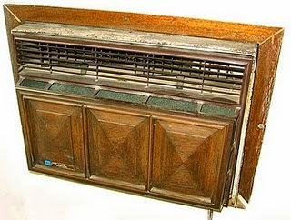 awal dari ac air conditioner sudah dimulai sejak jaman romawi yaitu ...